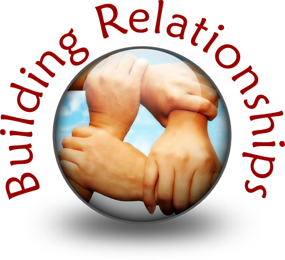 Relationship building in cooperative meetings 2013 0525 for Relation sociale
