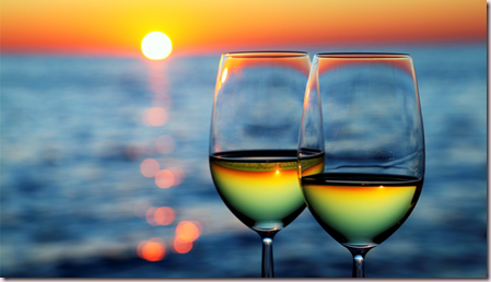 winesunset