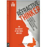 Refractive Thinker