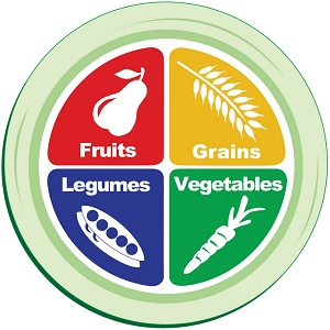 vegetarian-recipes-food-groups