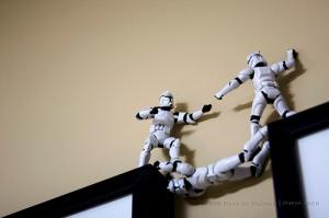 teamwork5