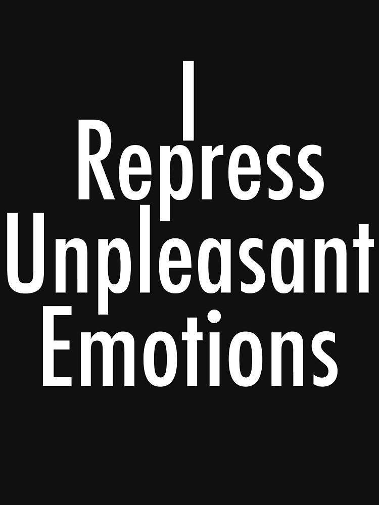 unpleasant emotions sheila says thoughts to think on this week