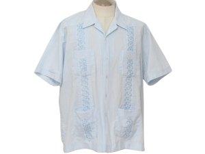 guaybera shirt