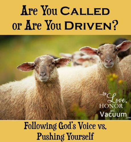 power comes from a persons personality and not from the things heshe possess Paul wants us to know that if we have believed in christ, it did not come from human will power or reasoning no, it came from god's mighty power, the same power that raised jesus christ from the dead.
