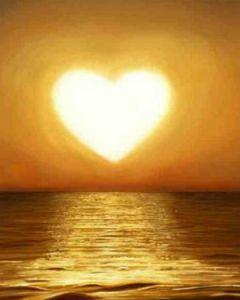 gods-love2