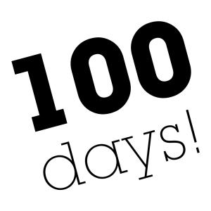 100-days2