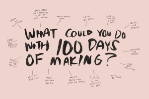 100-days3